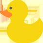 duck-simbole