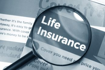 Life Insurance Compare Policy